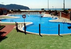 Constructii piscine fibrex for Constructie piscine