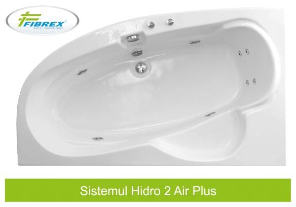Sistem Hidro 2