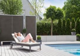 Pardoseli exterioare piscine si terase
