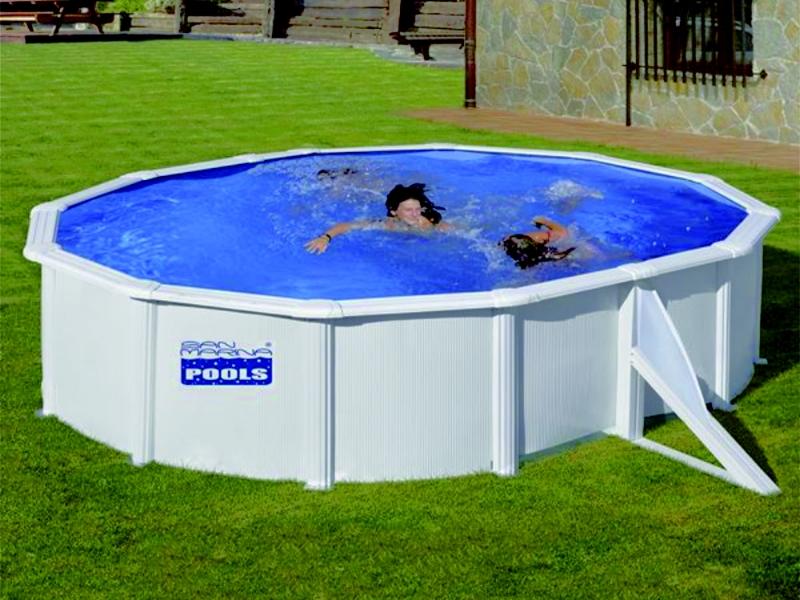 promotii piscine fibrex. Black Bedroom Furniture Sets. Home Design Ideas